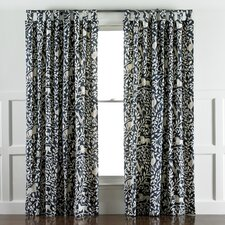 Pantheon Admiral Curtain Panels