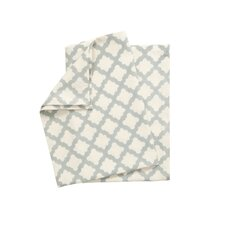 Casablanca Napkin (Set of 4)