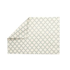 Casablanca Placemat (Set of 4)
