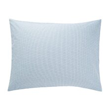 Vichy Pillowcase (Set of 2)