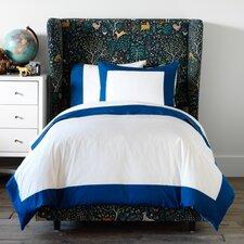 Somerset Bed
