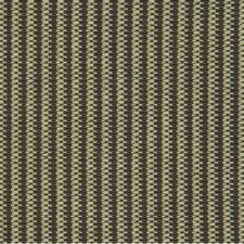 Ribbing Fabric - Toffee