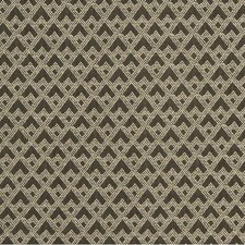 Masala Fabric - Toffee
