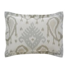 Batavia Dove King Sham (Set of 2)