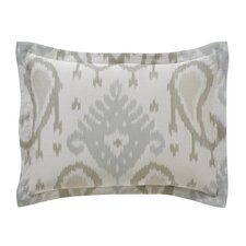 Batavia Dove Standard Sham (Set of 2)