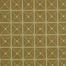 Pyramid Fabric - Camel