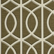 Gate Fabric - Brindle