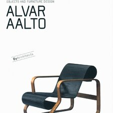 Alvar Aalto Objects & Furniture