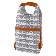 <strong>DwellStudio</strong> Transportation Insulated Carrier