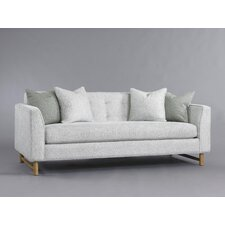 Edward Mid - Length Sofa