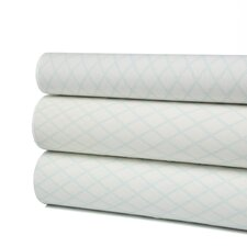 MarQuise 200 Thread Count Cotton Sheet Set