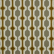 Holland Fabric - Brindle