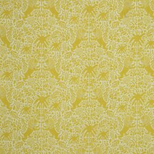 Kings Walk Fabric - Citrine