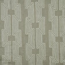 High Wire Fabric - Linen