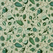 Magnus Fabric - Mineral Green