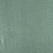 Regency Linen Fabric - Patina