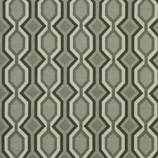 Regency Linen Fabric - Vapor