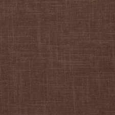 Suite Fabric - Chocolate