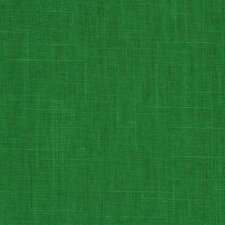 Suite Fabric - Malachite