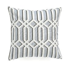 Greenbrier Dusk Pillow