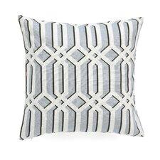 Greenbrier Dusk Pillow
