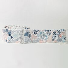 Meadow Powder Blue Bumper