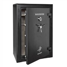 <strong>Winchester Safe</strong> 1.25 Hr Fireproof Big Daddy Electronic Lock Gun Safe