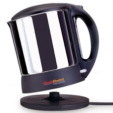 <strong>Chef's Choice</strong> International 1.75-qt. Electric Tea Kettle
