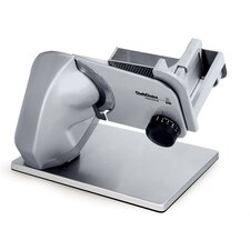 <strong>Chef's Choice</strong> International Professional VariTilt Electric Food Slicer