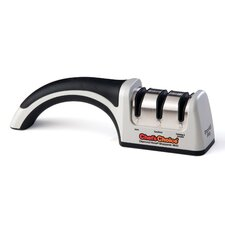 ProntoPro 15/20 Diamond Hone Sharpener