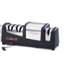 <strong>Chef's Choice</strong> Hybrid AngleSelect 15/20 Diamond Hone Knife Sharpener