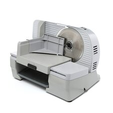 <strong>Chef's Choice</strong> EdgeCraft Premium Electric Food Slicer