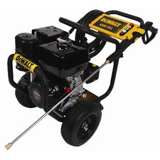 4200 PSI - 4.0 GPM Gas Pressure Washer