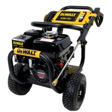 <strong>DeWalt</strong> 3200 PSI  2.8 GPM Pressure Washer