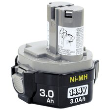 14.4V Ni-Mh Battery (1434)
