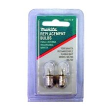 2Pk Bulb Set 2Ea/Pkg For Mkml702