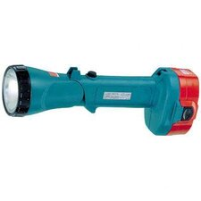 Flashlight 18V