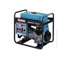 5,800 Watt Gasoline Generator with Recoil Start