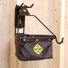 Bicycle and Accessory Storage Kit