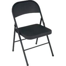 Folding Chair (Set of 4)