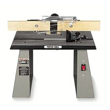 Router Tables - router table