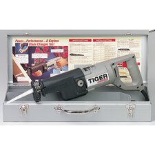 <strong>Porter Cable</strong> 9.6Amp Ac Vs Tiger Saw Kit