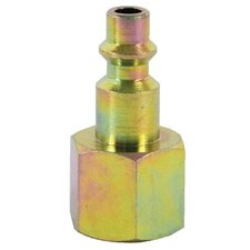 <strong>Bostitch</strong> Bostitch - Industrial Interchange Plugs Industrial Plug 3/8In Fpt: 688-Ip-38F - industrial plug 3/8in fpt