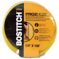 Bostitch - Prozhoze Airline Hoses Prozhoze 1/4In X 50Ft: 688-Pro-1450 - prozhoze 1/4in x 50ft