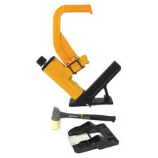 "1.5""- 2"" Pneumatic Flooring Nailer"