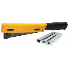 Powercrown™ Hammer Tacker