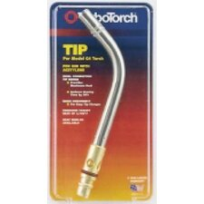 A-14 TurboTorch  Swirl Air Acetylene Tip