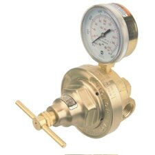 L 700 High Volume Line Regulators - l710a-500 regulator