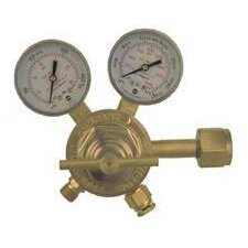 SR250B-580 Single Stage Medium Duty Inert Gas Regulator
