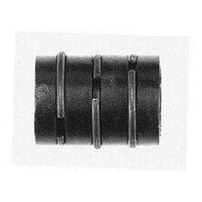 34A 4 Standard Nozzle Insulator
